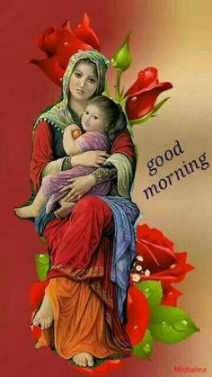 Good Morning Angel, Good Morning World, Good Morning Photos, Good Morning Flowers, Morning Pictures, Morning Wishes Quotes, Good Morning Messages, Good Morning Greetings, Good Morning Wishes