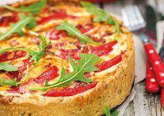 15 Ideas For Appetizers Pizza Bites Pepperoni Bacon Wrapped Appetizers, Puff Pastry Appetizers, Pizza Appetizers, Appetizers For Kids, Puff Pastry Recipes, Best Appetizers, Potato Bites, Pizza Bites, Most Delicious Recipe