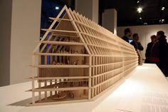 feltrinelli + herzog & de meuron: an urban project for milan