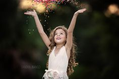 Joy by sandra bianco on 500px
