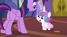 Flurry Heart, My Little Pony Pictures, Mlp Pony, Twilight Sparkle, Childhood, Puppies, Fictional Characters, Princess, Infancy