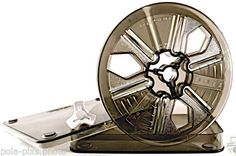 400 ft 7 in +Super 8 Movie Film Projector Take-up Reel/Spool + Can & Adapter Super 8 Film, 8mm Film, Film Movie, Movies, Film Reels, Editor, Projectors, Movie, Films