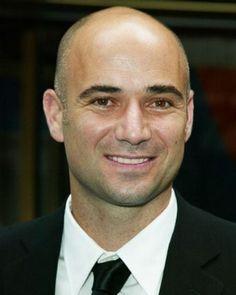 John wayne gasey shaved head photo that