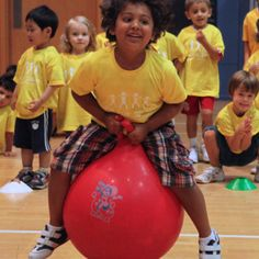 Children's Activities - Active Nation School Holiday Activities, Activities For Kids, Little People, Young People, Community Activities, Kids Moves, Learn To Swim, Swim Lessons, School Holidays