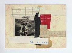"Johnny Bugler - ""Postcard I"""