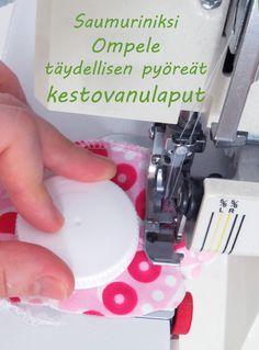 Sewing Tips, Sewing Hacks, Reuse, Upcycle, Diy Things, Repurposed, Recycling, Knitting, Fabric