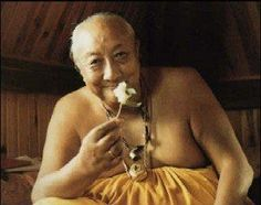 """In truth, if you cannot tame your own mind, what else is there to tame? What is the use of doing many other practices? The aim of the whole Buddhist path, both Basic and the Great Vehicles, is to tame and understand your mind.""    Kyabje Dilgo Khyentse Rinpoche"
