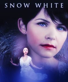 Ginnifer Goodwin, Mary Margaret, Snow White, Once Upon A Time Abc Tv Shows, Best Tv Shows, Best Shows Ever, Favorite Tv Shows, Snow And Charming, Prince Charming, Movies And Series, Movies And Tv Shows, Tv Series