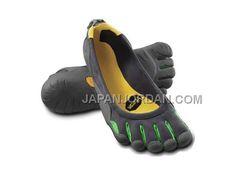 https://www.japanjordan.com/vibram-classic-mens-green-black-5-five-fingers-sneakers.html VIBRAM CLASSIC MENS 緑 黑 5 FIVE FINGERS SNEAKERS 新着 Only ¥7,598 , Free Shipping!