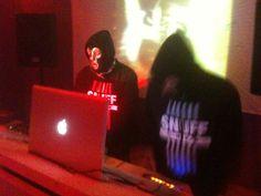 #SnuffCrew Darth Vader, Music, Fictional Characters, Musica, Musik, Muziek, Music Activities, Songs