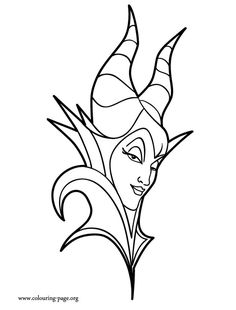 suicide room coloring pages - photo#46