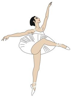 Exercises For The Hip Flexor For Ballet | LIVESTRONG.COM