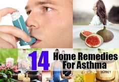 Home Remedies For Asthma - Natural Treatments & Cure For Asthma | Health Care A to Z #AchingBack #naturalasthmaremedies #asthmaremedies #naturalasthmacures #naturalasthmatreatment