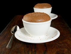 nutella souffle recipe with great detailed instructions - made it yesterday and it is divine!