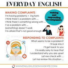 Blonde English Teacher Noise Complaints