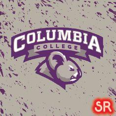Columbia Koalas