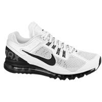 nike air max footlocker 2013