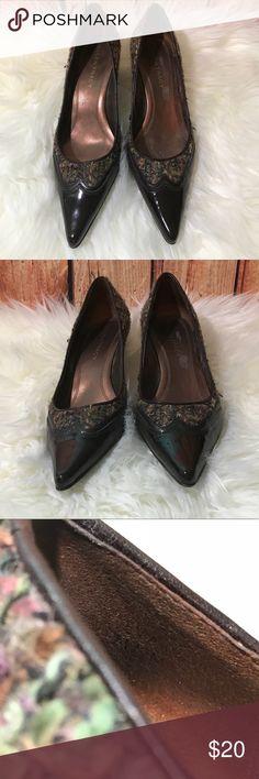 36264f688cfb Spotted while shopping on Poshmark  Miu Miu boots over the knee Brown  leather 37 7!  poshmark  fashion  shopping  style  Miu Miu  Shoes  Miu…