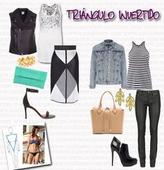 tshirt-triangulo-invertido-moda-en-guatemala                                                                                                                                                     Más