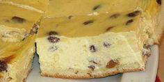 Saftiger Zitronenkuchen mit Frischkäse - Die Küche Vegetable Pasta Bake, No Gluten Diet, Whole Grain Rice, Nutella Cookies, Cheesecake, Recipe From Scratch, Cordon Bleu, Food Items, Fruits And Veggies