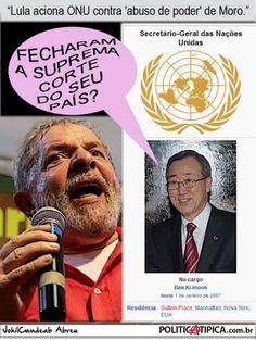 Lula e PT vão para o golpe final. E o PMDB?