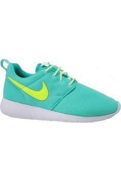 pantofi sport nike turcoaz Nike Free, Sneakers Nike, Shoes, Fashion, Nike Tennis, Moda, Zapatos, Shoes Outlet, La Mode