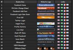 Shraidar شرايدر الموقع الاصلي Myshraidar 2021 العاب مهكرة للاندرويد وتطبيقات Color Change Beek Color