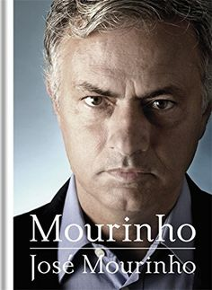 Mourinho by Jose Mourinho https://www.amazon.co.uk/dp/0755365534/ref=cm_sw_r_pi_dp_x_GewXzbJAD34F6