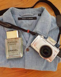 Love Saturday mornings... . . . #saturday #goodmorning #morning #camera #olympus #photography #photo #instapic #fashion #mensfashion #fashionblogger #bloggerstyle #denim #today #love #enjoylife #style #styleoftheday #menstyle #denimjacket #instagood #instastyle #over40style #40plusstyle #lifestyle