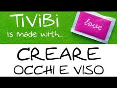 Occhi e viso - Fimo Tutorial / How to make face & eyes in polymer clay - YouTube