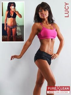 WOWW CHECK OUT OUR BANGIN P CLIENT LUCY QUINN !!    The AMAZING LUCY has lost an INCREDIBLE 7kg's from her small frame and gone from 20.9% to 14.4% bodyfat in 12 weeks. We are so proud of you Lucy your hard work and dedication has definitely paid off. YOU LOOK INCREDIBLE!!    Nutrition Coach - Anthony Noud   Personal Trainer - Adam Knezevic  Photographer - Vellum Studios  Makeup - UnleashMe    #health #fitness #nutrition #diet #exercise #motivation #quote
