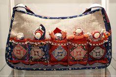 смотреть работы 9 фестиваля лоскутная мозаика россии: 12 тыс изображений найдено в Яндекс.Картинках