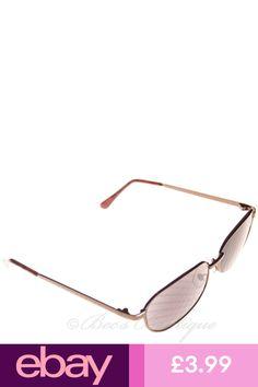 c9169826cc Christian Roth Steel-Gray Titanium Semi-Wrap Sunglasses