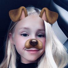 Cute Makeup Bags, My Princess, Snapchat, People, Kid, People Illustration, Folk