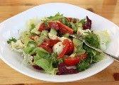 Tiramisu s višňami - Recept Chicken, Cake, Per Diem, Lasagne, Pie Cake, Pastel, Cakes, Buffalo Chicken, Cubs