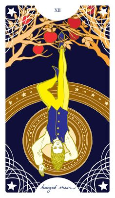 12 the hanged man.jpg