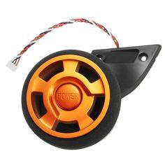 Flysky New Steering Rim For GT3C FS-GT3C Transmitter RC Car Part