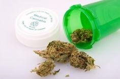 Why marijuana sooo goood