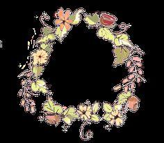 Menampilkan wreath-glendas world.png