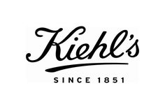 At Kiehl's Since 1851, our logo and our products' packagingare very plain. It's not that we don't like colorful and elaborate bottles and boxes, it's just that they don't fit in with our company's values