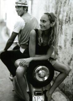free spirit  girl and boy #love