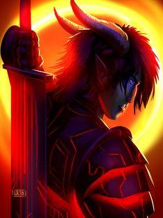 For the Glory of Merlin: Photo Dreamworks, Teen Titans, Trollhunters Characters, Fan Anime, Anime Art, Grimm Tv, Cartoon Network, Cartoon Tv Shows, Superhero Design