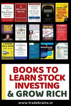 Best Books To Read, Good Books, Big Books, Book Club Books, Book Lists, Entrepreneur Books, Self Development Books, Inspirational Books, Motivational Books