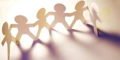 Three Quick Tips to Boost #Team_Collaboration http://bit.ly/2whGGD8