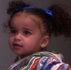 Dream Kardashian, Kardashian Family, Kardashian Kollection, Kardashian Jenner, Beautiful Children, Beautiful Babies, Cute Kids, Cute Babies, Reign Disick