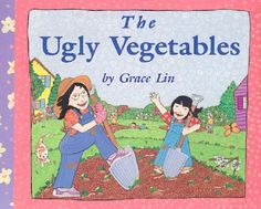 The Ugly Vegetables | IndieBound