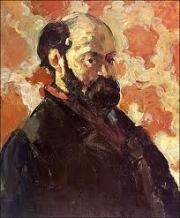 Paul Cezanne, Paul Cezanne Hayatı, Paul Cezanne Kimdir? Paul Cezzanne Resimleri