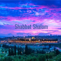 Shabbat shalom to all Israel friends around the world! Thank you again for your support! See you soon in beautiful Jerusalem ❤️🇮🇱 Shabbat Shalom In Hebrew, Shabbat Shalom Images, Happy Sabbath Images, Hebrew Greetings, Sympathy Card Messages, Good Shabbos, Shavua Tov, Shabbat Candles, Biblical Hebrew