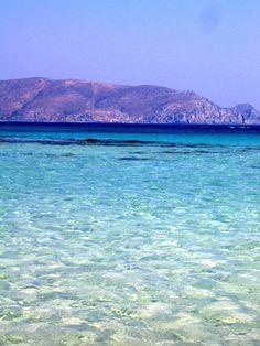 Summer Rushing...My Santorini...My Greece