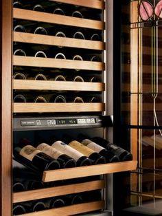 43 Best Wine Cellar Images Wine Cellar Cellar Wine